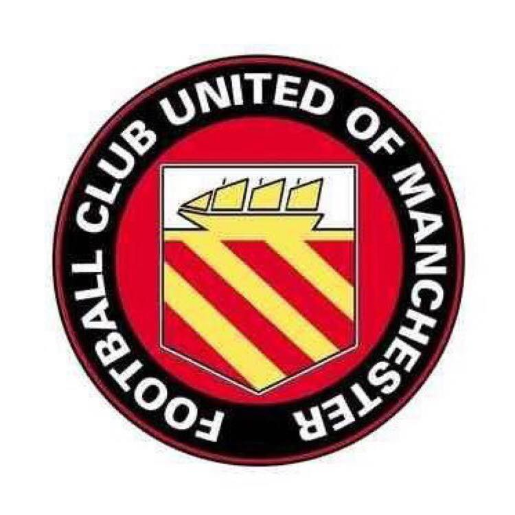Erreà is FC United of Manchester's new technical sponsor