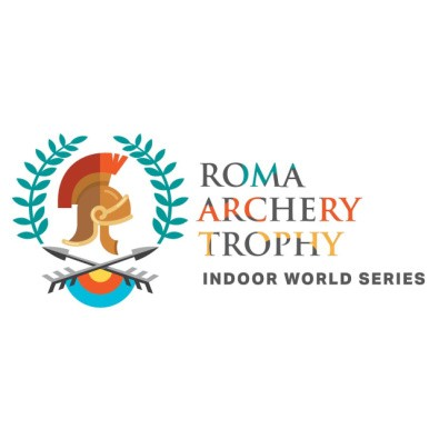 The Rome Archery Trophy - 14 to 16 December. Erreà will be present with its own exhibition space