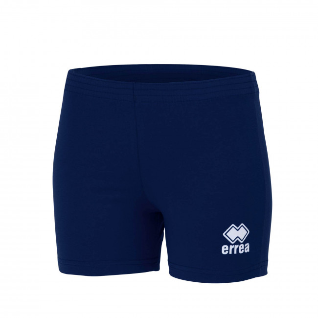 PANTA VOLLEYBALL DONNA JR BLU - ERREÀ