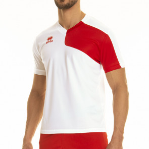 ROSSO BIANCO-3