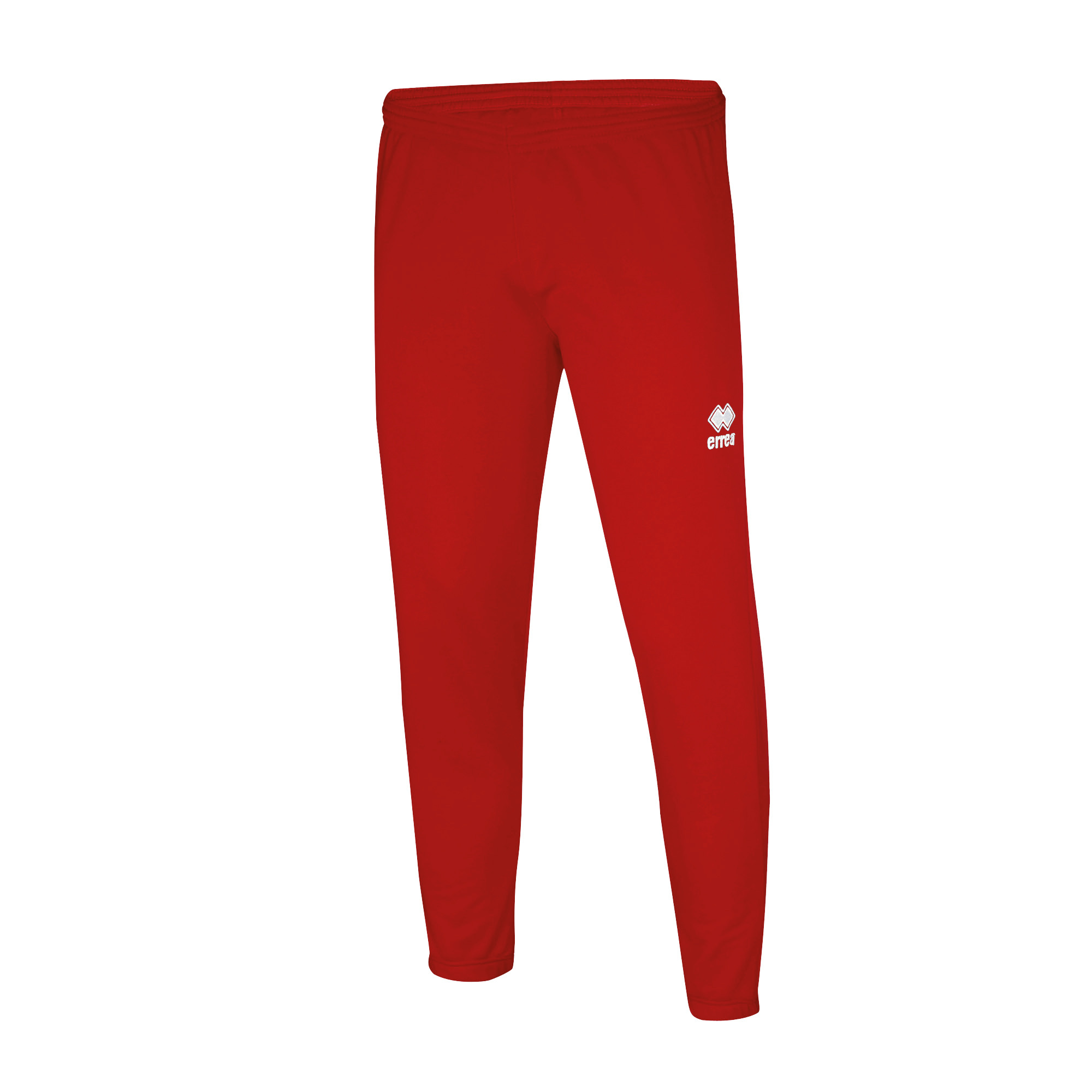 TROUSERS NEVIS 3.0 AD