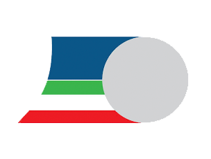 Federazione Italiana Ciclismo - logo