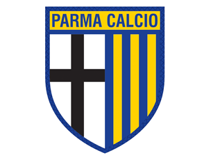 Parma Calcio - logo