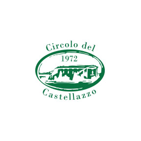 CASTELLAZZO TENNIS CLUB