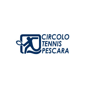 TENNIS CLUB PESCARA