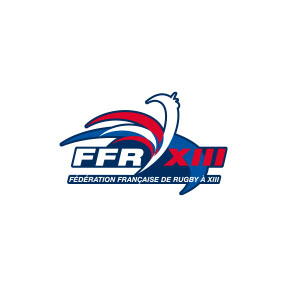 FED. FRANCAISE RUGBY XIII
