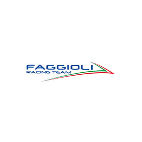 FAGGIOLI RACING TEAM