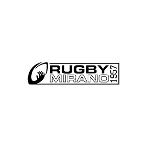 RUGBY MIRANO