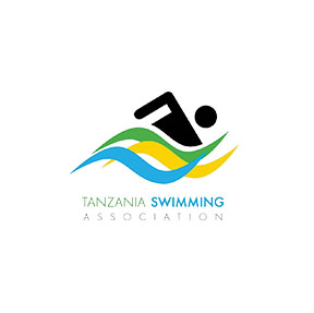 FED. SWIMMING TANZANIA